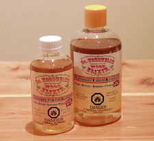 Dr. Woodwell Wood Elixir - Order additional bottles